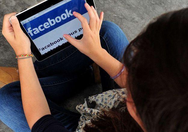 Facebook : un réseau social bientôt démodé ?