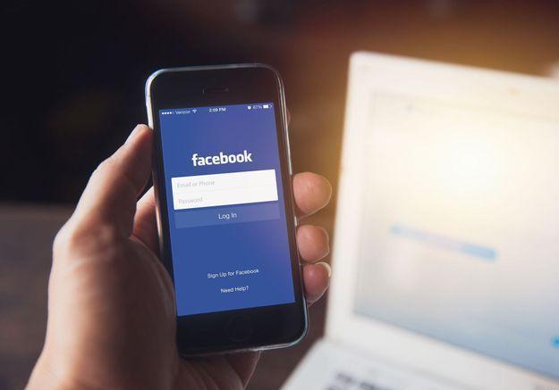Facebook va débloquer 52 millions de dollars pour ses modérateurs de contenus violents