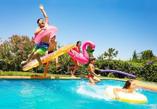 Famille recomposée : vacances, mode d'emploi