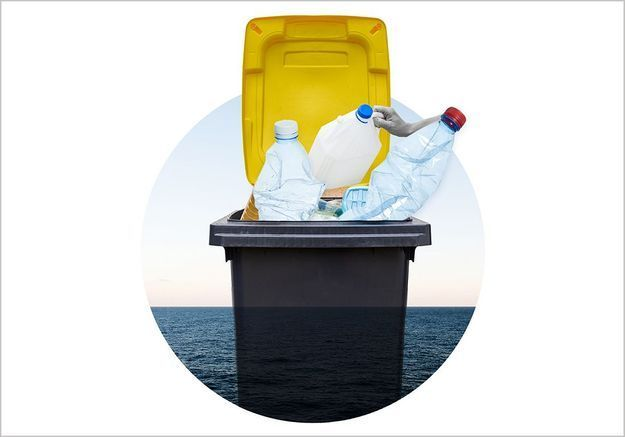 Faut-il arrêter de recycler ?