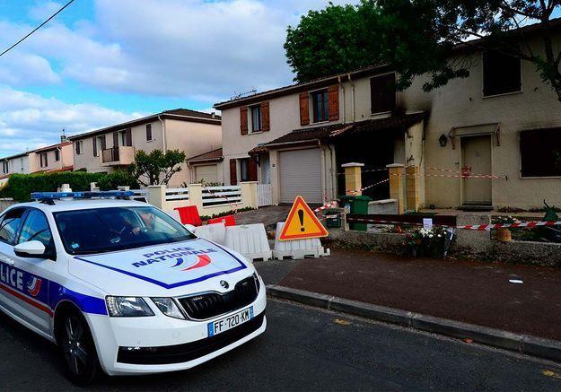 Féminicide de Mérignac : la défaillance de certains policiers va être sanctionnée