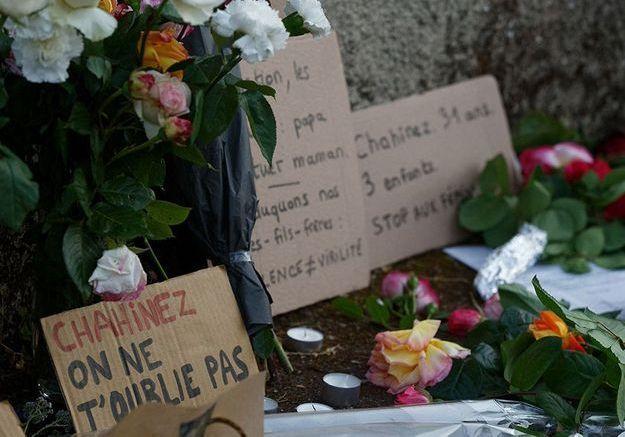 Féminicide de Mérignac : le policier qui a pris la plainte de Chahinez avait été condamné pour violences familiales