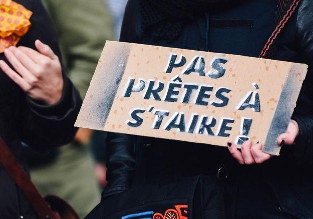 Femmes politiques et harcèlement sexuel : des élues brisent le silence