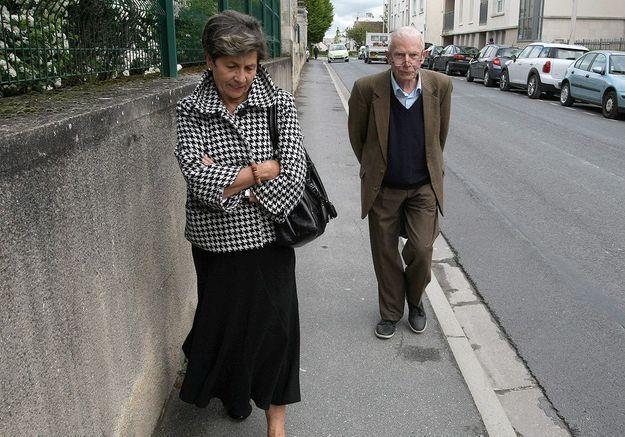 Fin de vie : le Conseil d'Etat a tranché, les parents de Vincent Lambert saisissent la justice européenne