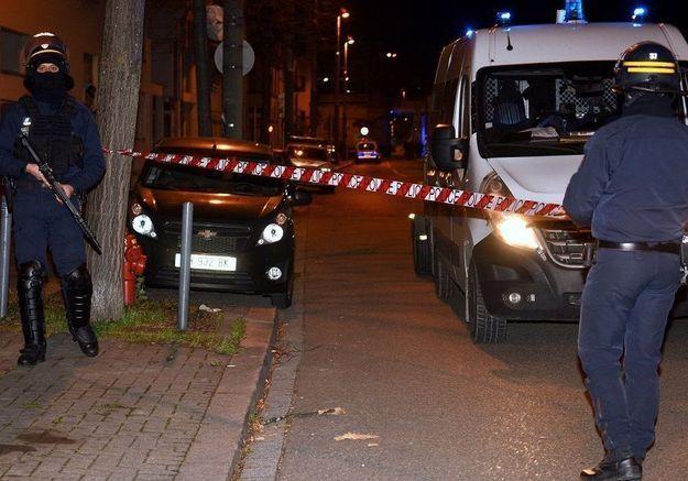 Fusillade de Strasbourg : qui est la femme qui a permis de mettre fin à la cavale du terroriste ?