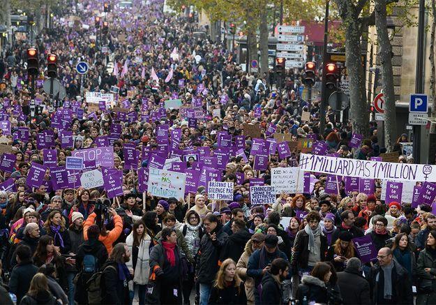 Grenelle des violences conjugales : les associations féministes déçues