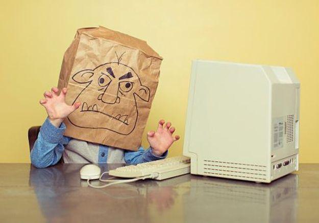 Harcèlement en ligne : faut-il répondre aux trolls ?
