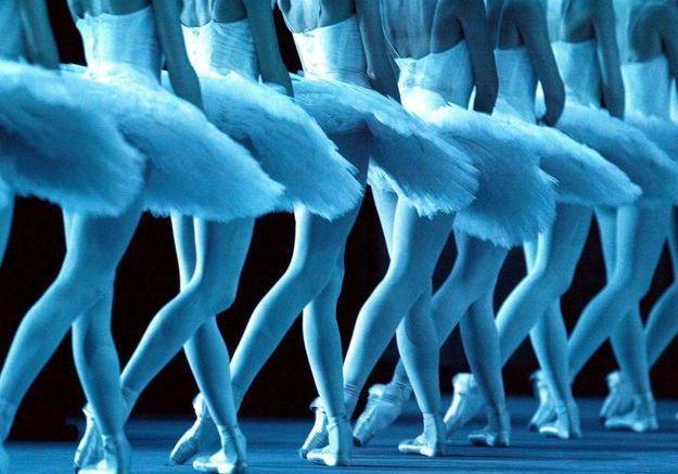 Harcèlement moral et sexuel : malaise à l'Opéra
