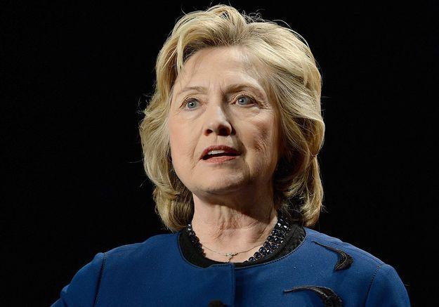Hillary Clinton, sa vie secrète de First Lady dévoilée