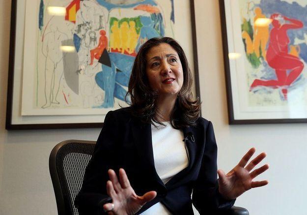Ingrid Betancourt : « si j'avais été kidnappée aujourd'hui, y aurait-il eu cette mobilisation qui m'a permis de rester vivante ? »