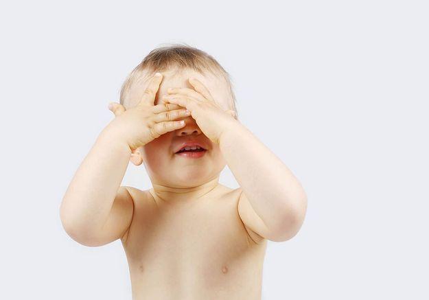 Instagram : quand les filtres inspirent les prénoms des bébés