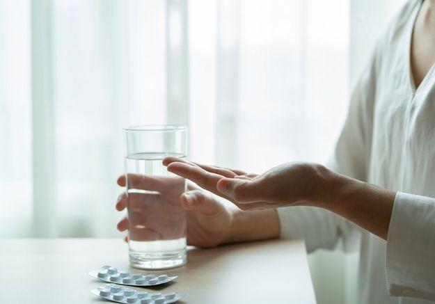 IVG : en Italie, la pilule abortive est désormais accessible sans hospitalisation