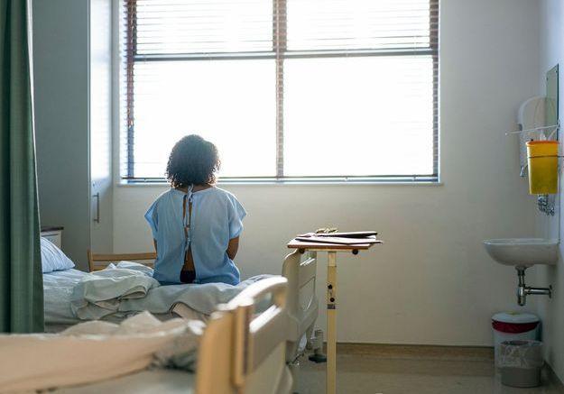 IVG : nouvelles inquiétudes pour les Américaines