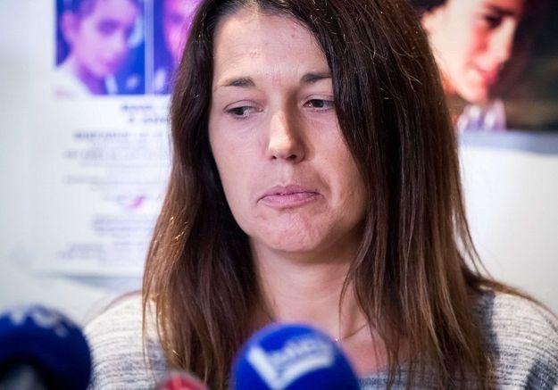 « Jamais je ne me rabaisserai devant ce monstre » : la mère de Maëlys revient sur son face à face avec Nordahl Lelandais