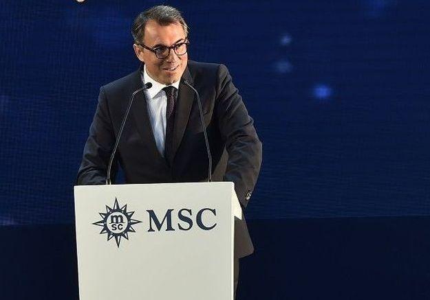 « Je n'ai pas compris pourquoi il m'envoyait ces photos dégoûtantes » : le maire du Havre adressait des clichés pornos à des femmes