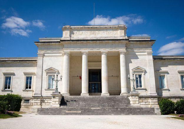 Jöel Le Scouarnec : le premier procès du médecin pour abus sexuels s'ouvre aujourd'hui