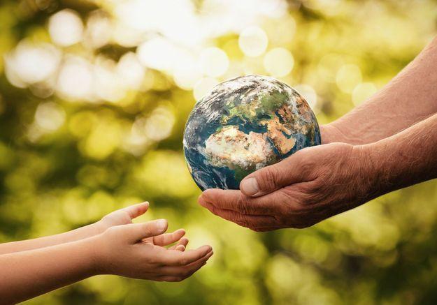 Jour de la Terre 2020 : que signifie cette journée mondiale ?