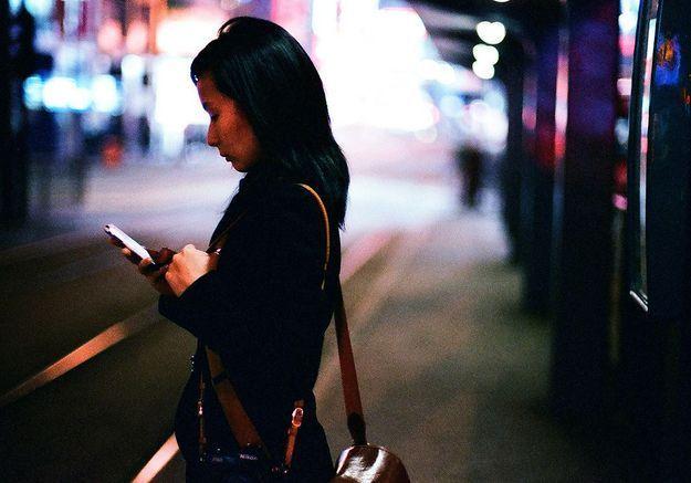 L'insécurité des femmes dans la rue fait débat sur Twitter
