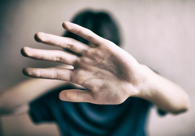 L'Olympique de Marseille héberge les femmes victimes de violences conjugales