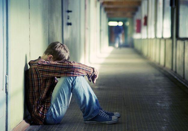 L'Unicef donne la parole aux enfants victimes d'exclusion