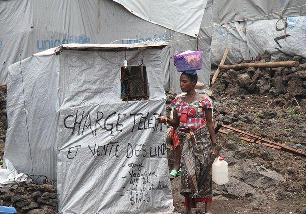 La Banque mondiale annonce un recul de la pauvreté mondiale