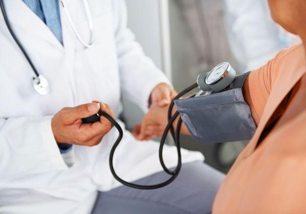 La colère d'un médecin sans protection contre le coronavirus : « Nous sommes en première ligne »