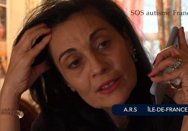 La colère d'une mère face au « business de l'autisme »
