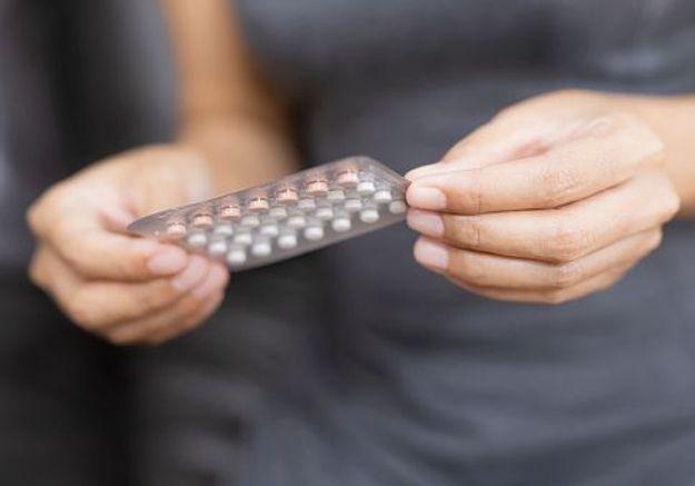 La contraception sera désormais gratuite pour les femmes jusqu'à 25 ans