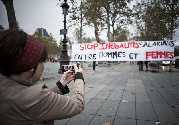 La disparition du ministère des Droits des femmes agace les féministes et on vous explique pourquoi