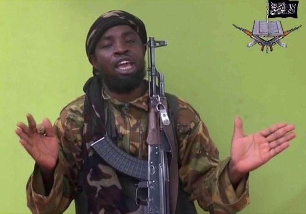 Boko Haram kidnappe l'épouse d'un vice-premier ministre camerounais