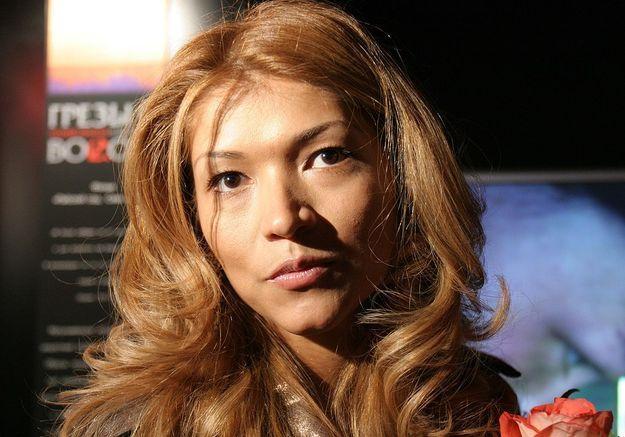 La fille du président ouzbek face à la justice