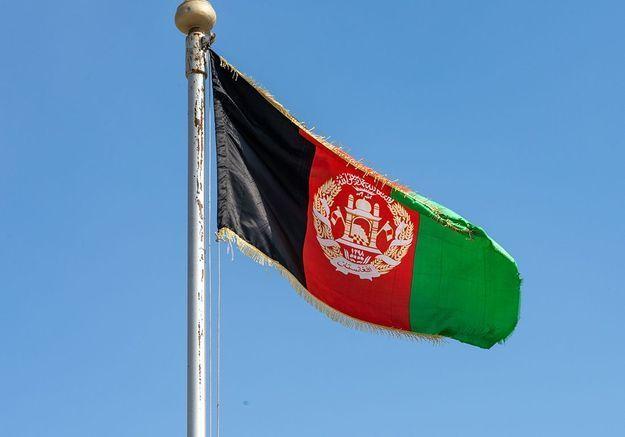 La journaliste et militante afghane Malalai Maiwand abattue par l'État islamique