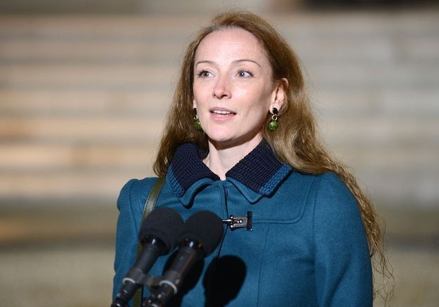 La plainte de Florence Cassez pour arrestation et détention illégales