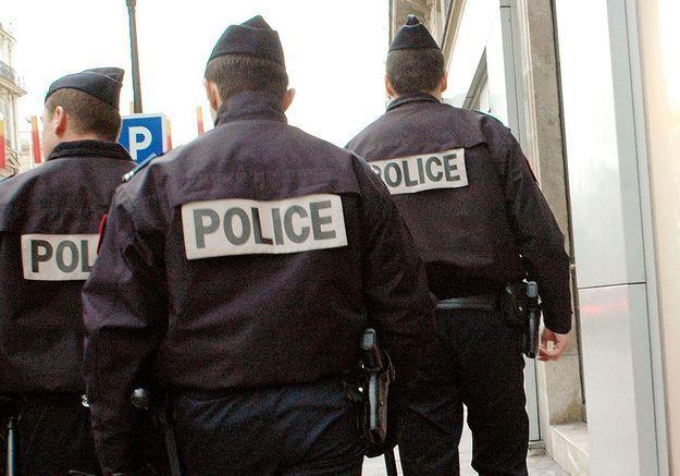La police sur la piste d'un violeur en série à Avignon