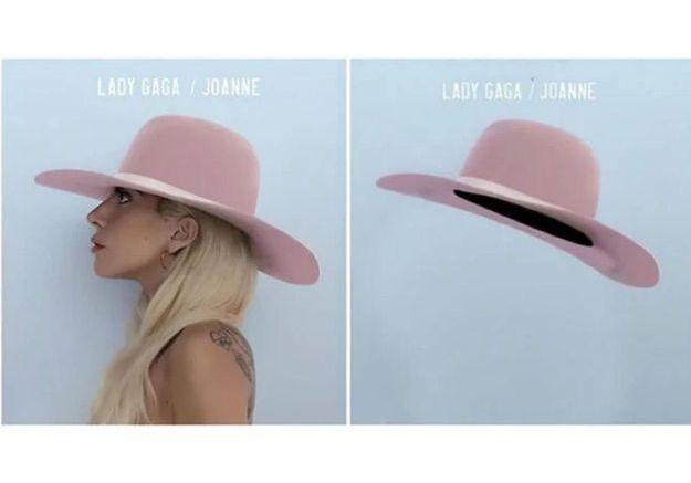Lady Gaga, Lana Del Rey et Katy Perry gommées des pochettes d'album : la censure d'un site de streaming iranien