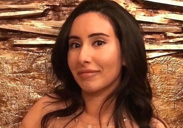 Latifa : le calvaire de la princesse qui voulait fuir Dubaï