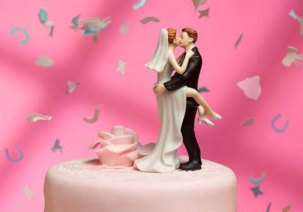 Le choix du « bon parti » : les couples d'aujourd'hui, bien plus libres que ceux d'hier