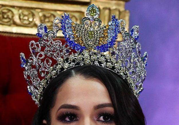 Le concours de beauté Miss Panama ouvert aux femmes transgenres dès l'édition 2021