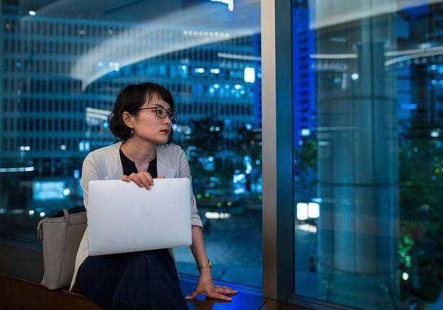 Le plan pour l'égalité hommes-femmes au travail repoussé... de dix ans au Japon