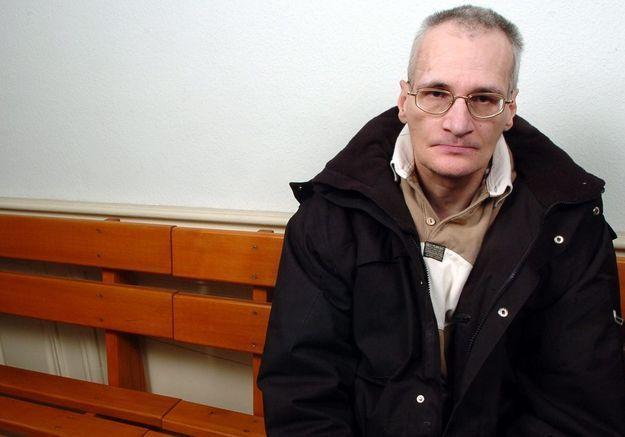 Nouveau rebondissement dans le procès Francis Heaulme