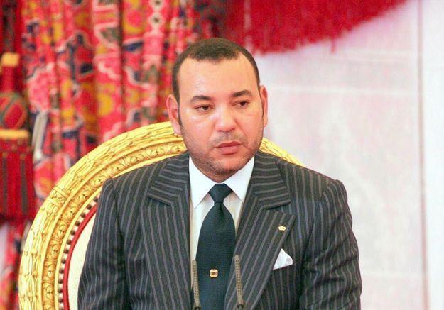 Le roi du Maroc regrette la grâce du pédophile espagnol