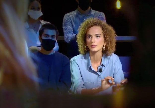 Leïla Slimani quitte les réseaux sociaux : «On a fini par considérer que la haine était normale»
