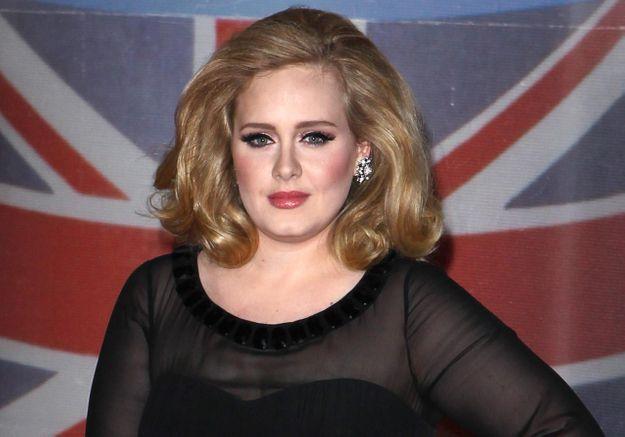 Les 7 infos de la semaine : Adele signe son grand retour avec « Hello » et Xavier Dolan