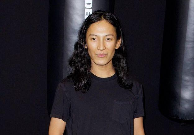 Les 7 infos de la semaine : Alexander Wang tourne la page Balenciaga