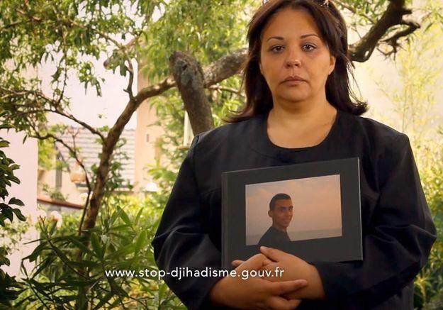 Les familles de jeunes partis faire le djihad témoignent dans un clip bouleversant