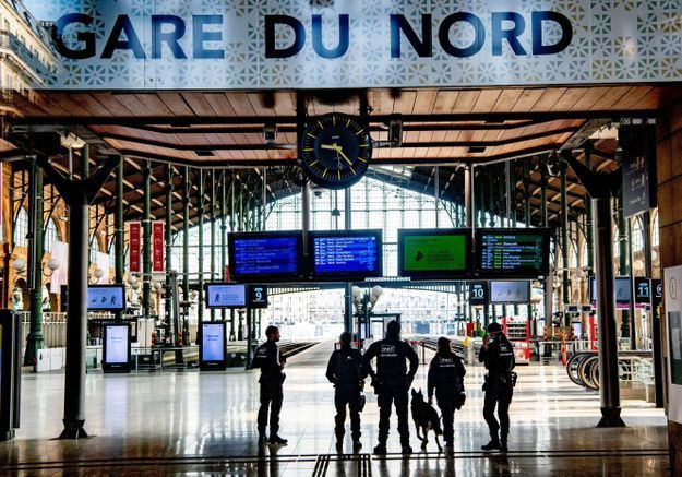 Les Parisiens exilés pendant le confinement pourront-ils rentrer chez eux ?