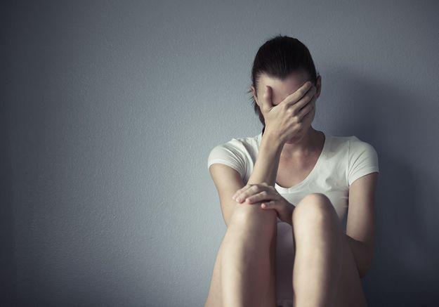 « Les victimes de viols traitées comme suspectes » : la procédure qui fait polémique en Angleterre