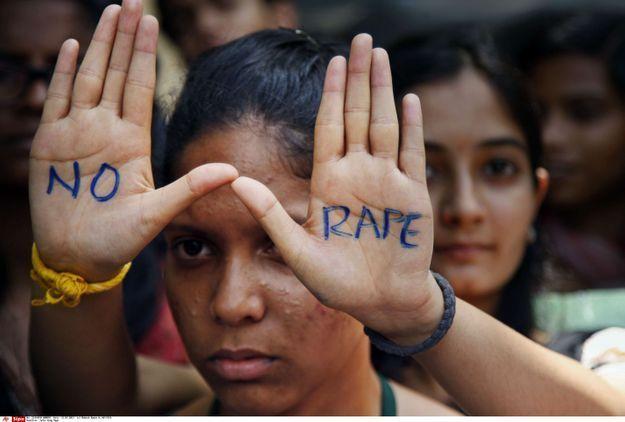 Les viols en réunion sont des « accidents » selon un politique indien