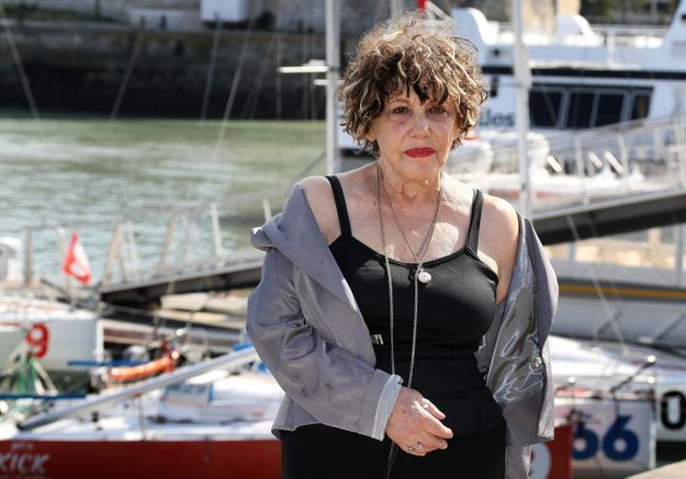 Liliane Rovère de « Dix pour cent », violée à 18 ans, témoigne pour la première fois
