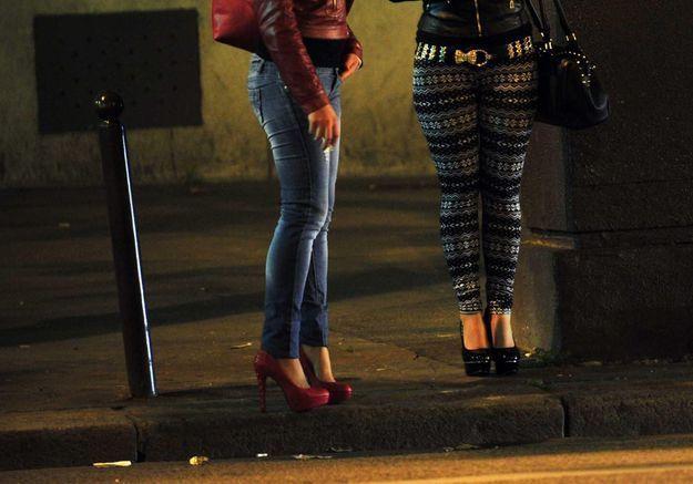 Loi sur la prostitution : que va-t-elle changer concrètement ?